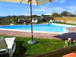 Hotel corte del sole noto siracusa sicily noto - Hotels in catania with swimming pool ...